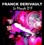 album le monde D`F 150